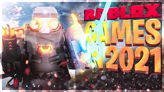 Top 20 NEW Roblox Games UpComing In 2021 screenshot 2
