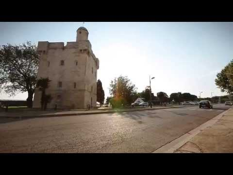 Apparition de la dame blanchede YouTube · Durée:  4 minutes 22 secondes
