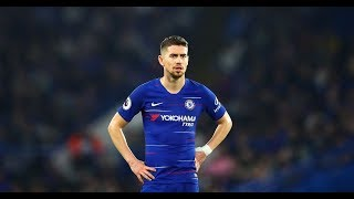 Where Chelsea's wage bill ranks against their Premier League rivals