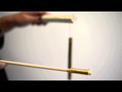 Instruments (II) CSM Music Project