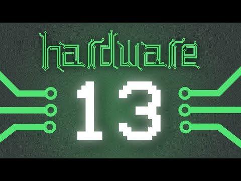 Curso Hardware #13 - Montando um computador (Parte 2)