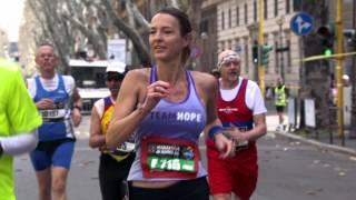 Spirit of the Marathon II - Trailer
