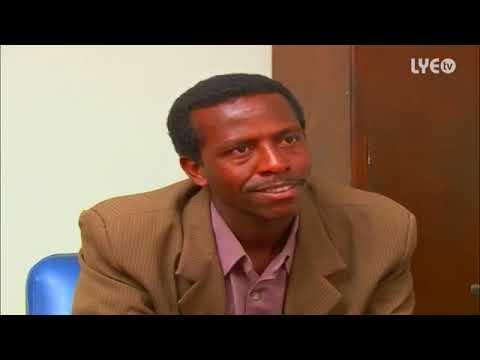 New Eritrean Drama LYE.television - Tsinat Ab Metkel | ጽንዓት ኣብ መትከል -