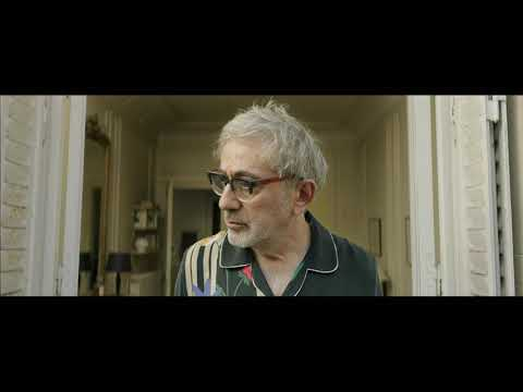 Il Paradiso Probabilmente - Trailer Italiano Ufficiale