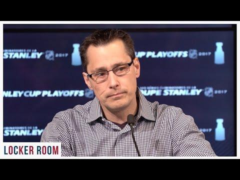 April 13: Sens vs. Bruins - Boucher Media