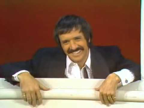 Sonny & Cher Comedy Hour #2 with Burt Reynolds