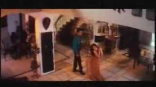 never seen Hottest wet saree song ever