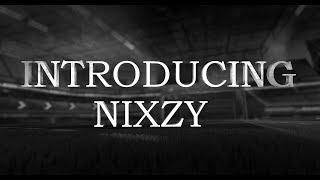 Introducing NixZy