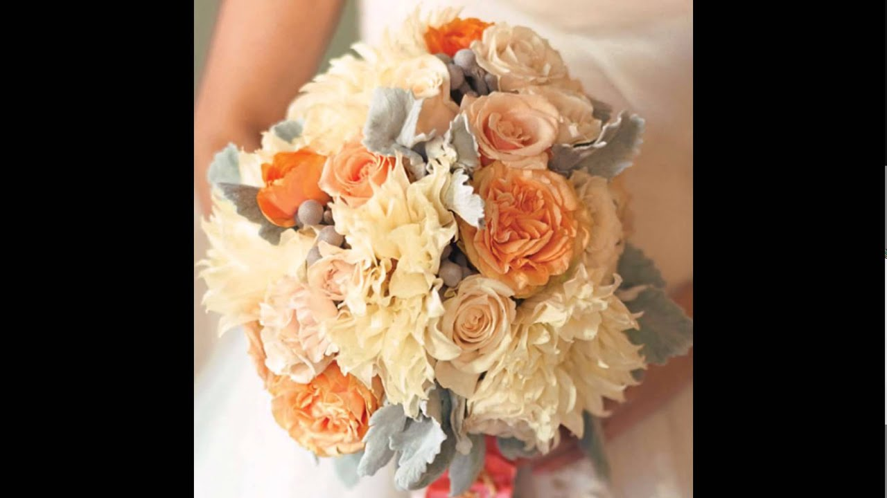 Decoratiuni Baloane Nunta Constanta Aranjamente Florale Constanta