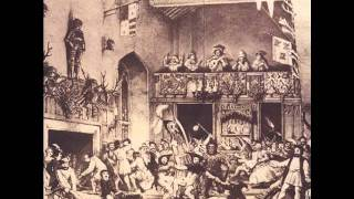 Jethro Tull - Minstrel In The Gallery (album version)