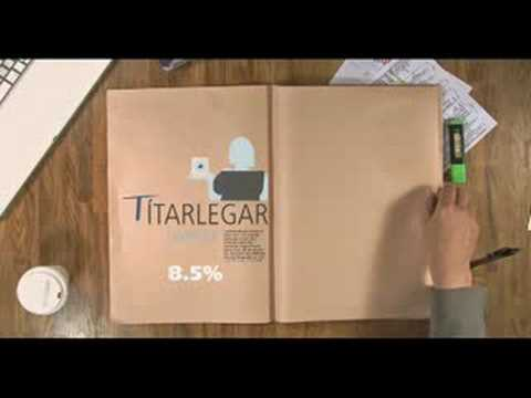 Viðskiptablaðið - Iceland Financial Newspaper