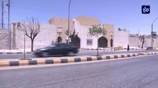 تحويل فارضي الأتاوات إلى محكمة أمن الدولة - (8-3-2018)