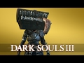 Dark Souls 3 - Top Ten Epic Fails! (6)