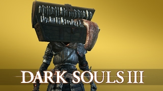 Dark Souls 3 - Top Ten Epic Fails! (6)
