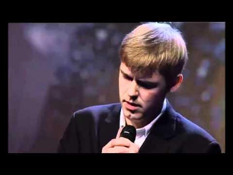 Child in Time Deep Purple  Madis Arro Estonian Talent  Amazing !