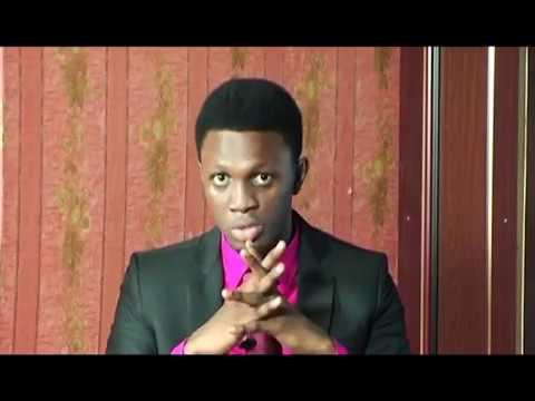 Let's Talk Business with John Obidi and Segun Manuel