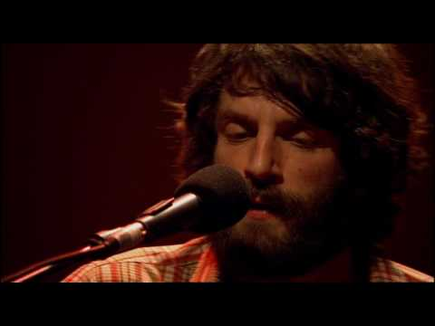 Ray LaMontagne - Jolene (BBC 4 Sessions)