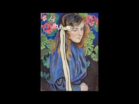 Chopin Wiosna (Spring) G minor op. 74 nr 2, Aleksandra Kurzak/Nelson Goerner
