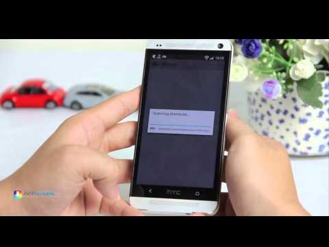 Một số thủ thuật dành cho các dòng máy Android - AppStoreVn