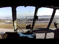Mil Mi-8 Solo Display Cockpit View - Croatian Air Force HD