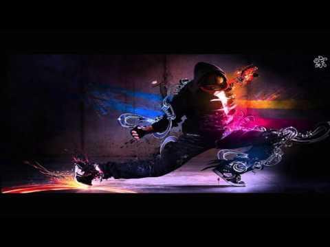 ONE DANCE - TURN ME ON [Drake Mash-Up] - Travis Garland (Audio Version)