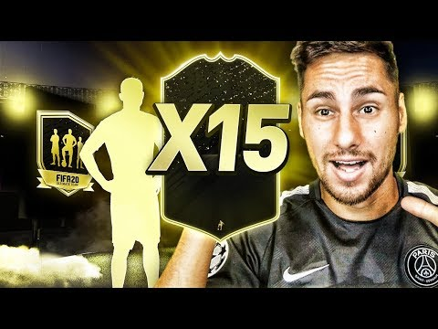 on-ouvre-15-pack-totw-spÉcial-black-friday-!!-[fifa-20]