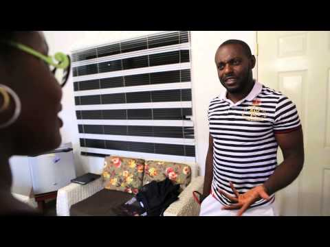 JIM IYKE UNSCRIPTED COMING UP