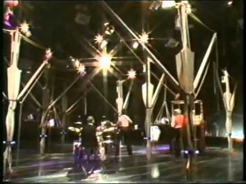 YouTube   Sailor   A Glass Of Champagne 1976