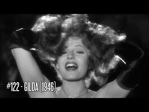 EFC II #122 - Gilda (1946)