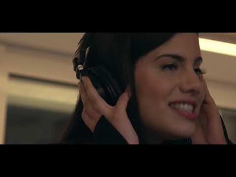 Allianz - Colonna Sonora - Intervista Giulia Militello