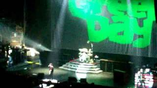 Green Day - My Generation (The Who cover)