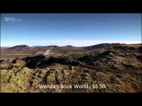 Iceland   Ultimate Journeys   Discovery Channel Documentary