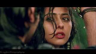 Download lagu Baarish - Yaariyan Full Song - Himansh Kohli - Rakul Preet