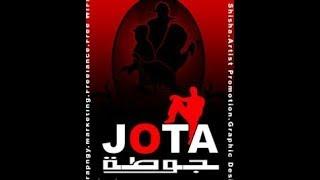 Video Promotion of the Sudanese hip-hop (((ZoOoL Connection))) host: suDaNeZ BoY download MP3, 3GP, MP4, WEBM, AVI, FLV Agustus 2018