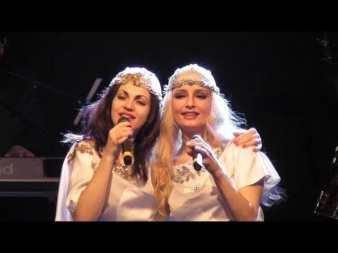 abba-celebration-musicshow