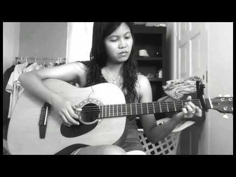 Sana Maulit Muli by Gary V. (guitar cover)