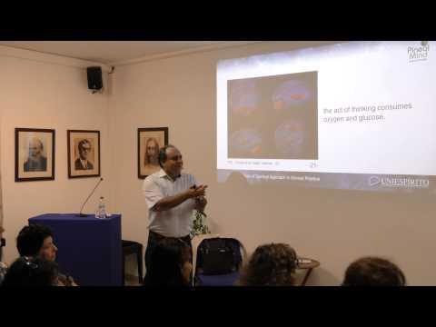 Dr. Sergio Filipe Oliveira