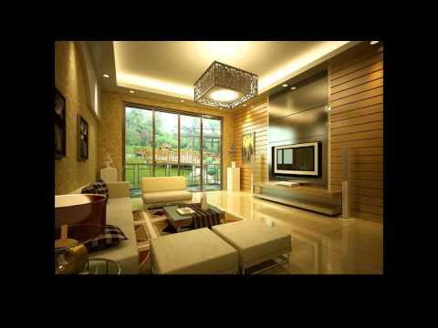 Sanjay Dutt New Home Interior Design 3 Youtube