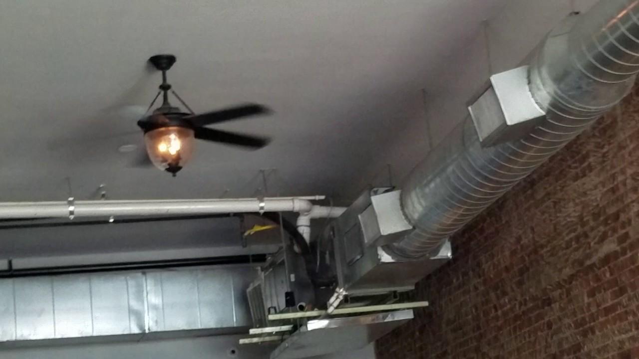 light mahogany ellington lodge e dark ceiling with fan p htm fans deer iron