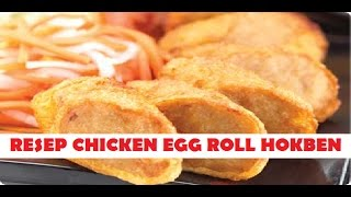kathi roll recipes