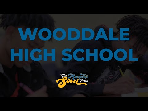 Wooddale High School Recap