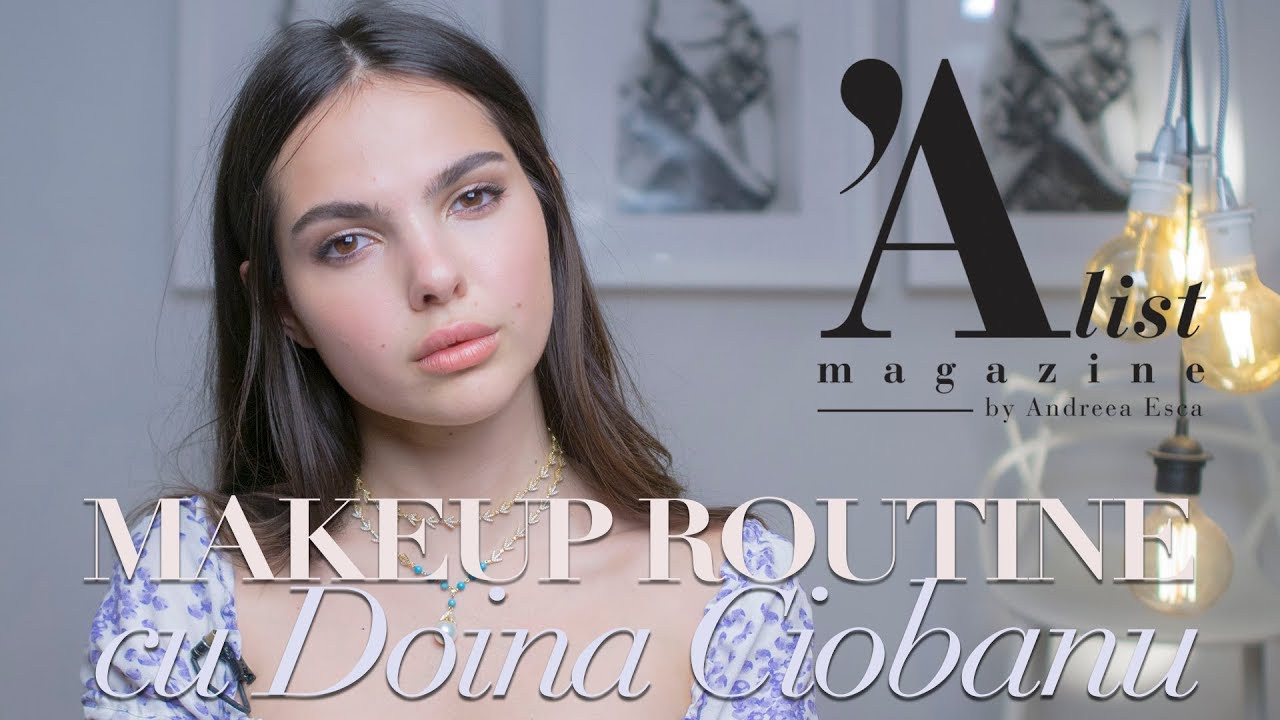 Video Doina Ciobanu nudes (41 photos), Pussy, Bikini, Instagram, see through 2015