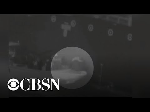 U.S. says video