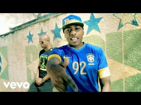 Sultan - 4 étoiles (Clip officiel) ft. Rohff
