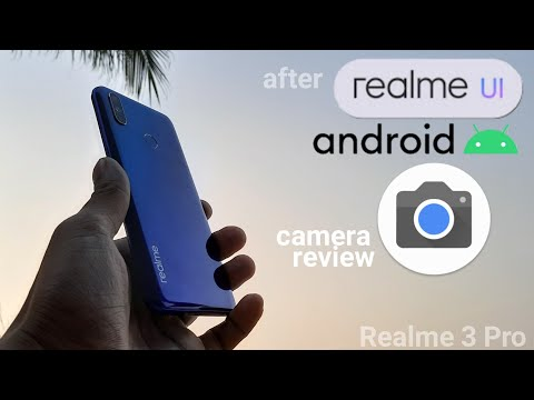 realme-3-pro-camera-review-after-realme-ui-&-android-10