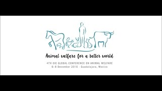 4th OIE Global Conference on Animal Welfare