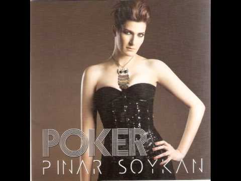 Pınar Soykan Poker