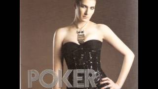 Pınar Soykan Poker Video