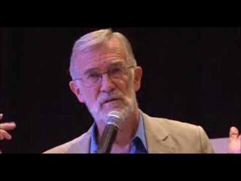 "MPEACHMASSMEDIA - Ray McGovern: ""Military Industrial MEDIA complex"" Your Videos on VIRAL CHOP VIDEOS"
