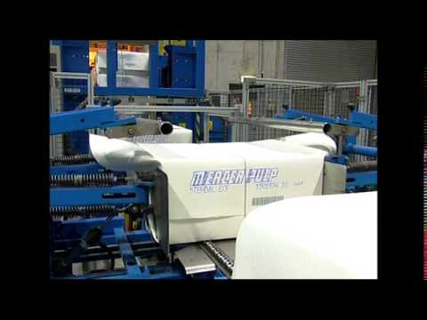 Image Result For Automatic Folding Machine
